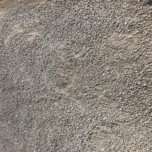 3:8 Minus Concrete